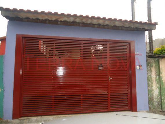 Casa para alugar, Itaquera, São Paulo