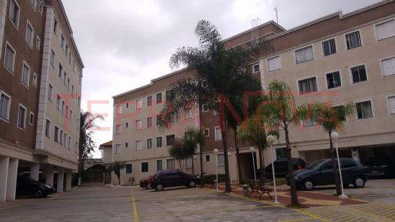Apartamento para alugar, Penha, São Paulo