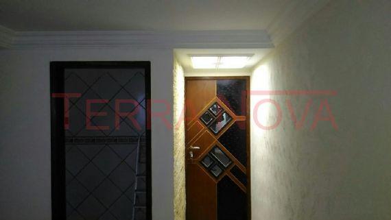 Apartamento à venda, Itaquera, São Paulo