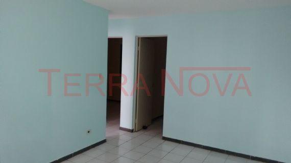 Apartamento para alugar, Conj. Res. José Bonifácio, São Paulo