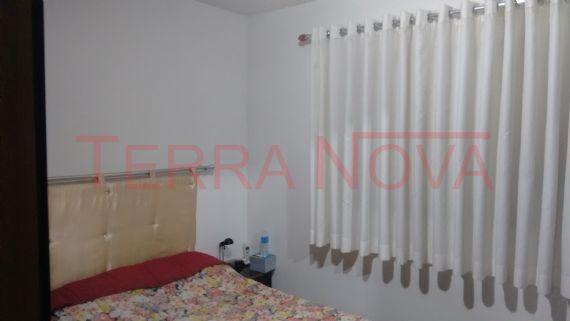 Apartamento à venda, Vila Carmosina, sao paulo