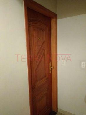 Apartamento à venda/aluguel, Itaquera, São Paulo