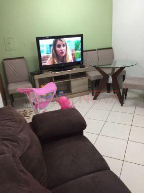 Apartamento à venda, Conj. Res. José Bonifácio, São Paulo