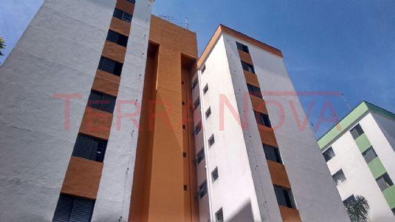 Apartamento para alugar, Itaquera, São Paulo
