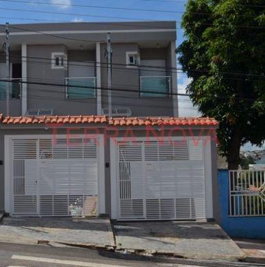 Casa à venda, Vila Ré, São Paulo