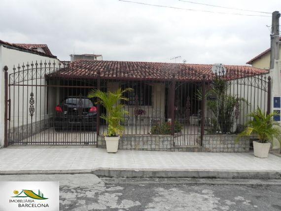 Casa à venda, Vila Rica, Volta Redonda