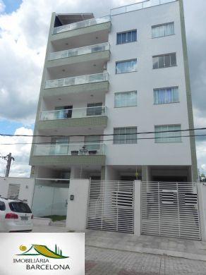 Apartamento para alugar, Jardim Provence, VOLTA REDONDA
