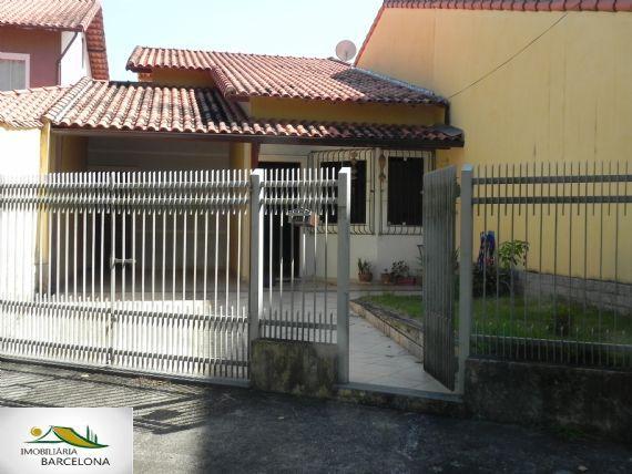 Casa para alugar, PLANALTO DO SOL, PINHEIRAL