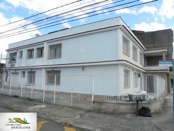 Apartamento para alugar, Vila Mury, Volta Redonda