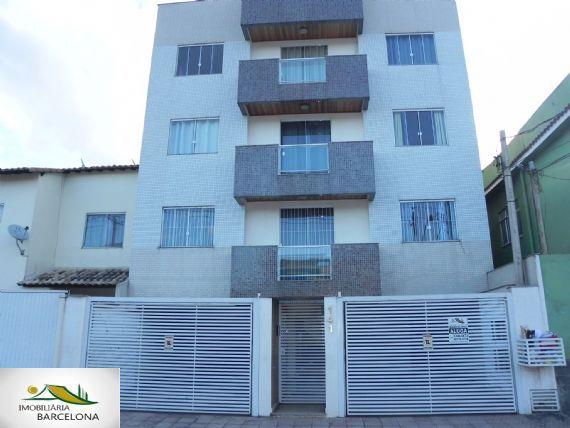 Apartamento para alugar, Retiro, Volta Redonda