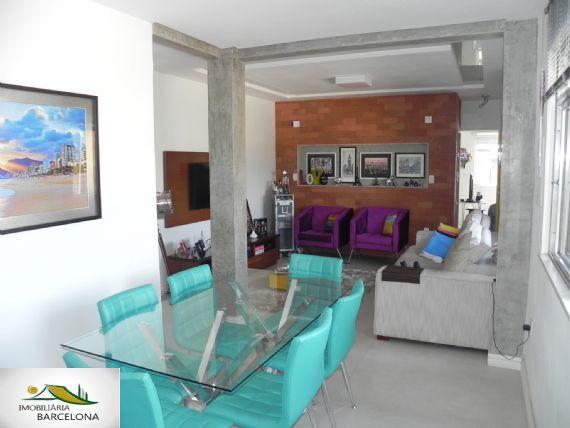 Apartamento à venda, Monte Castelo, Volta Redonda