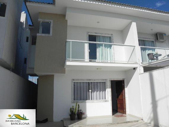 Casa à venda, Jardim Amália, Volta Redonda