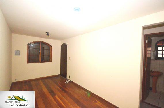 Casa à venda, Jardim Vila Rica - Tiradentes,