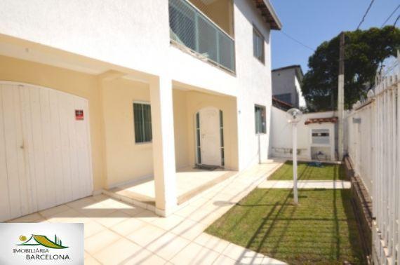 Casa à venda, Jardim Primavera, Volta Redonda