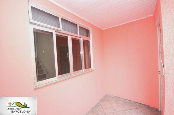 Apartamento para alugar, Dom Bosco, Volta Redonda