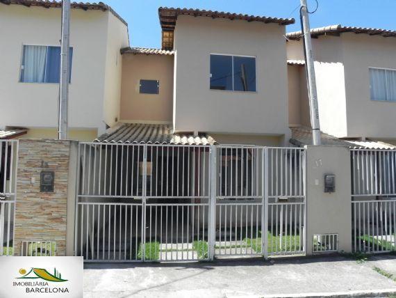 Casa para alugar, Califórnia, Califórnia da Barra                                (Barra do Piraí)