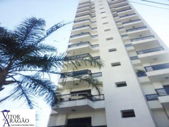Apartamento para alugar, Santana, São Paulo