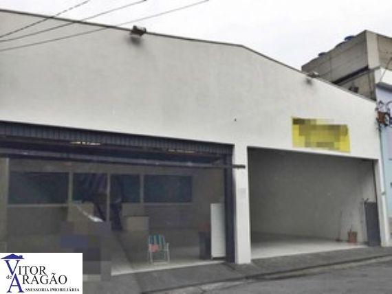 Sala/Escritório para alugar, Mandaqui, São Paulo