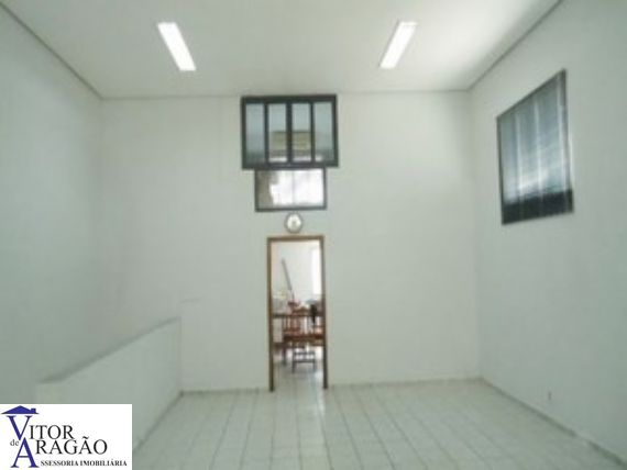 Casa Comercial para alugar, Jaraguá, São Paulo