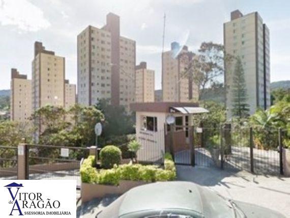 Apartamento para alugar, Pedra Branca, São Paulo