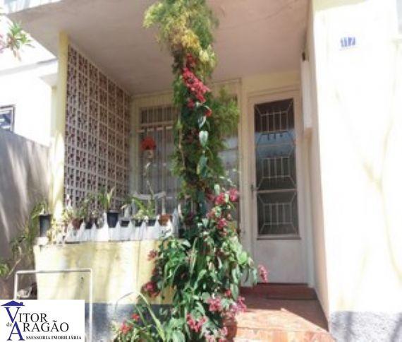 Casa à venda, Mandaqui, São Paulo