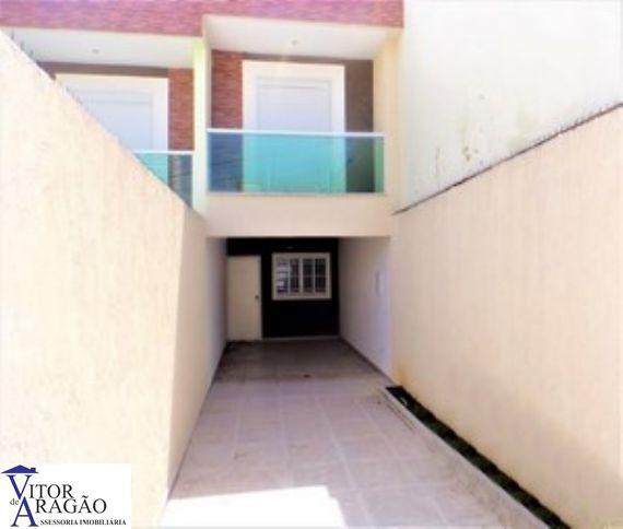 Casa à venda, Imirim, São Paulo