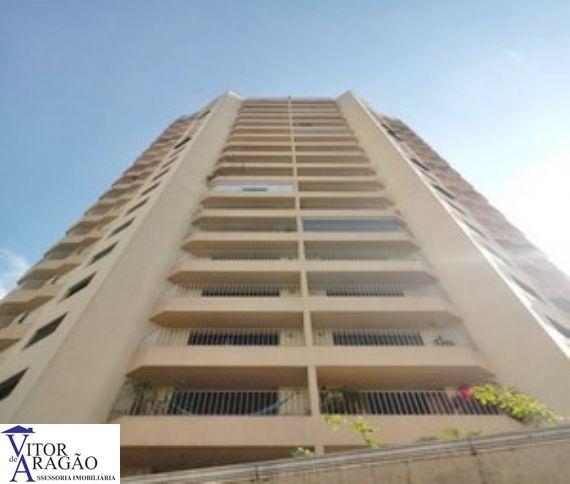 Apartamento para alugar, Jardim São Paulo, São Paulo