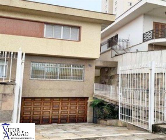 Casa para alugar, Jardim Japão, São Paulo