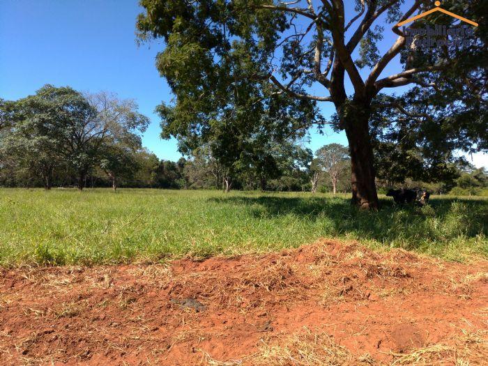 Rural à venda, Rural, Votuporanga/SP.