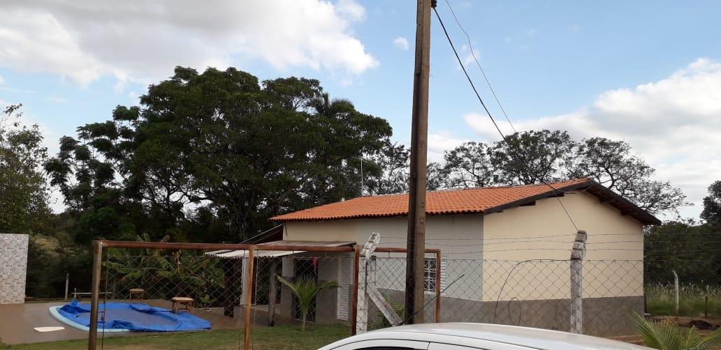 Casa para alugar, São Cosme, VOTUPORANGA