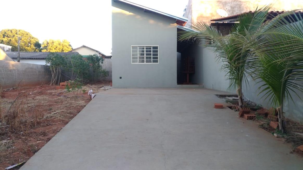 Casa para alugar, Parque Residencial Santa Amélia, VOTUPORANGA