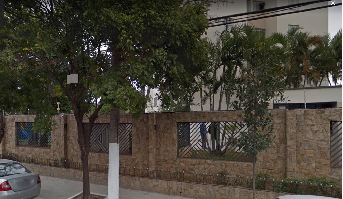 Apartamento para alugar, Brás, São Paulo