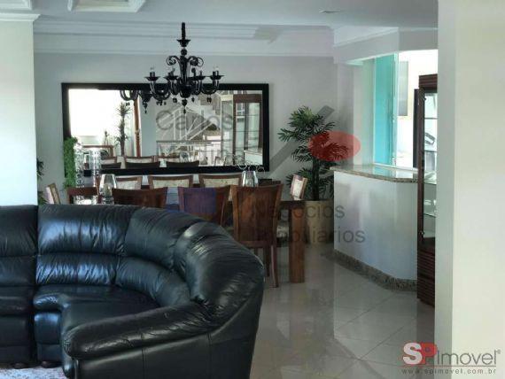 Casa à venda/aluguel, Jardim Virginia Bianca, São Paulo