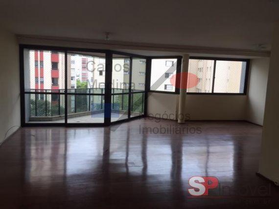 Apartamento à venda/aluguel, Aclimação, São Paulo