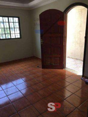 Casa para alugar, Cantareira, São Paulo