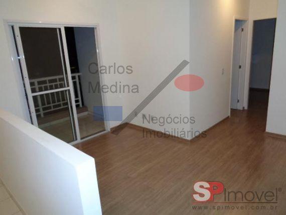 Apartamento à venda, Cachoeirinha, São Paulo