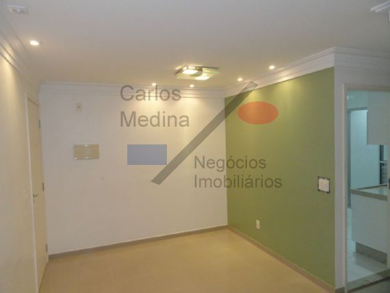 Apartamento para alugar, Belém, São Paulo