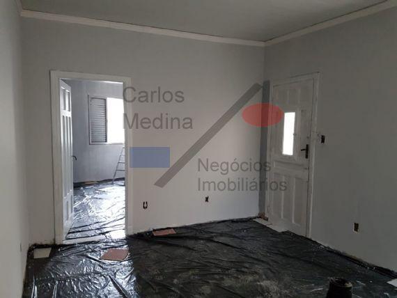 Casa para alugar, Ipiranga, São Paulo