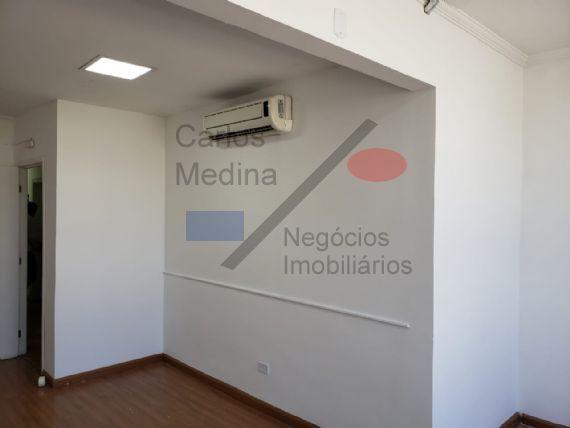 Sala/Escritório para alugar, Itaquera, São Paulo