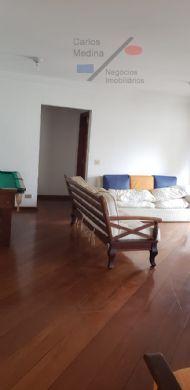 Apartamento à venda, Ipiranga, São Paulo