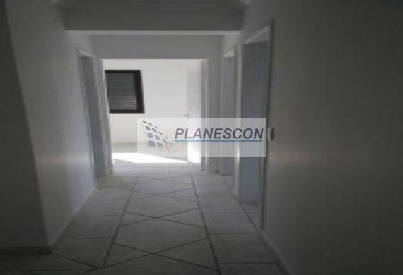 Apartamento para alugar, Morumbi, São Paulo