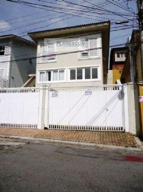 Casa para alugar, Vila Sônia, São Paulo