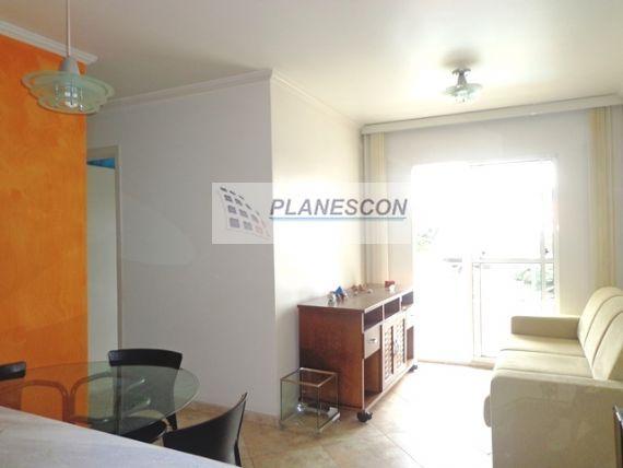 Apartamento à venda, Vila Sônia, São Paulo