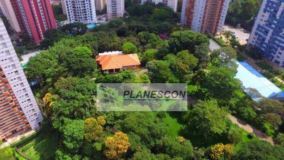 Apartamento para alugar, Vila Sônia, São Paulo