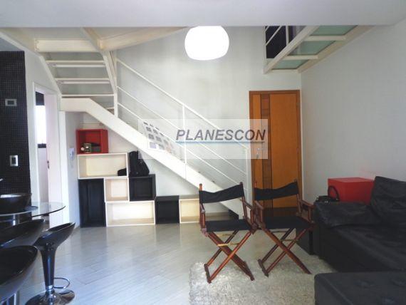 Apartamento para alugar, Vila Suzana, São Paulo