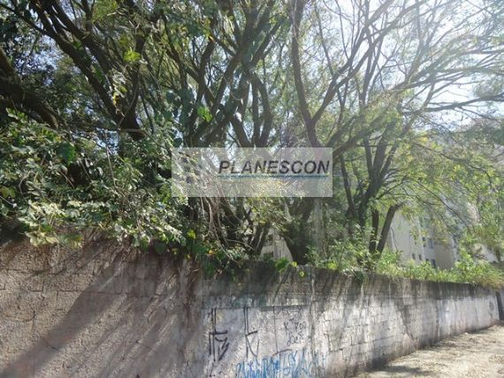 Terreno à venda, Morumbi, SAO PAULO