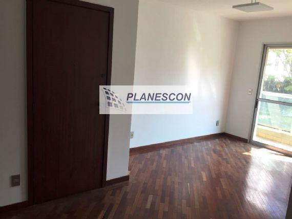 Apartamento para alugar, Morumbi, SAO PAULO