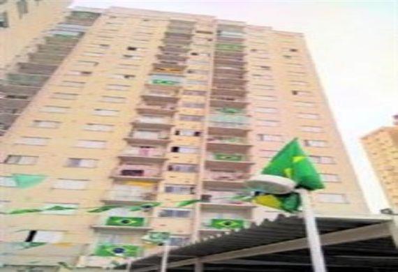 Apartamento à venda, Aricanduva, São Paulo