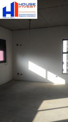 Apartamento à venda, Vila Carrão, SAO PAULO