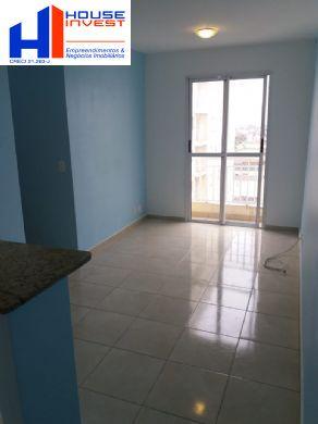 Apartamento para alugar, Ponte Rasa, sao paulo